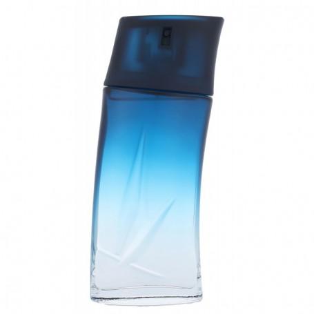 KENZO Pour Homme Woda perfumowana 100ml tester