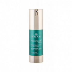 NUXE Nuxuriance Ultra Replenishing Serum Serum do twarzy 30ml
