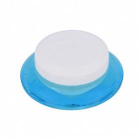 Talika Eyelash Conditioning Cream Żel pod oczy 3,6ml
