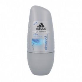 Adidas Climacool 48H Antyperspirant 50ml