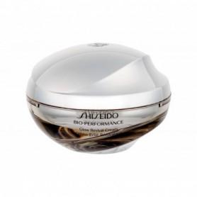 Shiseido Bio-Performance Glow Revival Cream Krem do twarzy na dzień 50ml