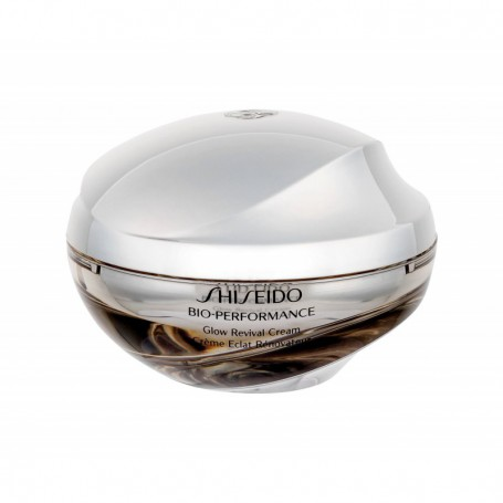 Shiseido Bio-Performance Glow Revival Cream Krem do twarzy na dzień 50ml