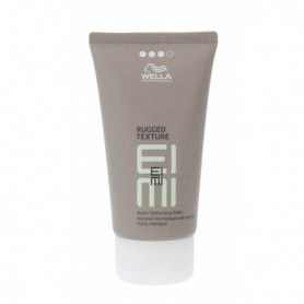 Wella Eimi Rugged Texture Wosk do włosów 75ml