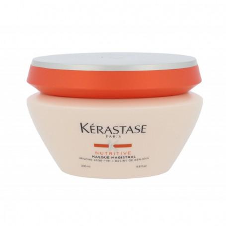 Kérastase Nutritive Masque Magistral Maska do włosów 200ml