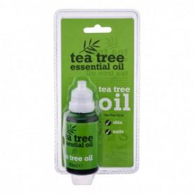Xpel Tea Tree Essential Oil Olejek do ciała 30ml