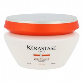 Kérastase Nutritive Masquintense Irisome Maska do włosów 200ml