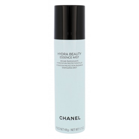Chanel Hydra Beauty Essence Mist Toniki 48g
