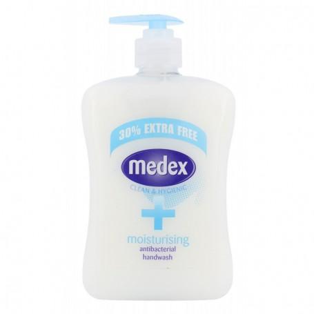 Xpel Medex Moisturising Mydło w płynie 650ml