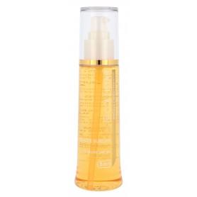 Collistar Sublime Oil Line Sublime Drops 5in1 Olejek i serum do włosów 100ml