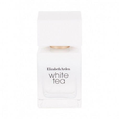 Elizabeth Arden White Tea Woda toaletowa 30ml
