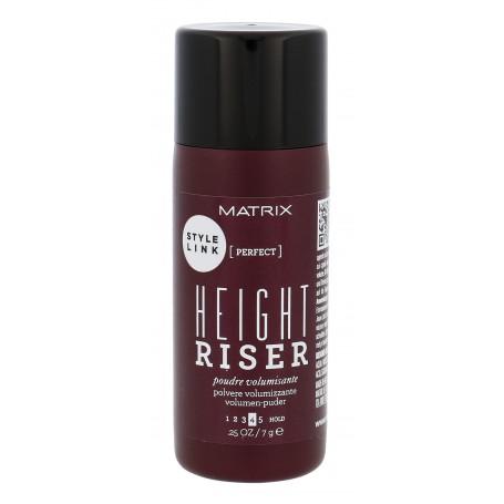 Matrix Style Link Height Riser Objętość włosów 7g