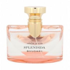 Bvlgari Splendida Rose Rose Woda perfumowana 100ml