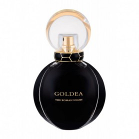 Bvlgari Goldea The Roman Night Woda perfumowana 30ml