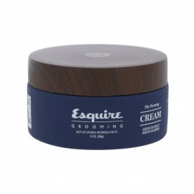 Farouk Systems Esquire Grooming The Forming Cream Żel do włosów 85g