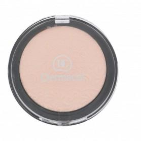Dermacol Compact Powder Puder 8g 02