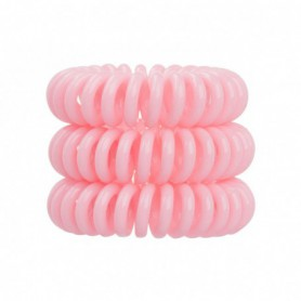 Invisibobble The Traceless Hair Ring Gumka do włosów 3szt Cherry Blossom