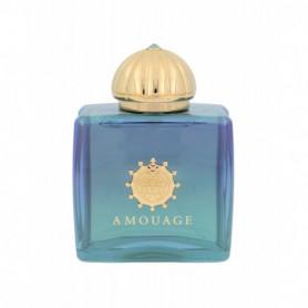 Amouage Figment Woda perfumowana 100ml