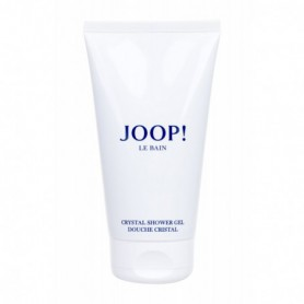 JOOP! Le Bain Żel pod prysznic 150ml