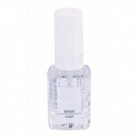 Gabriella Salvete Nail Care Base Coat Lakier do paznokci 11ml 10