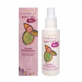 Frais Monde Baby Care Woda do ciała 125ml