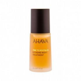 AHAVA Extreme Time To Revitalize Serum do twarzy 30ml