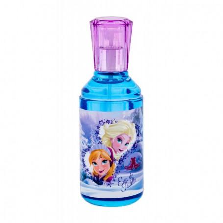 Disney Frozen Elsa Woda toaletowa 50ml