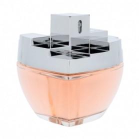 DKNY DKNY My NY Woda perfumowana 100ml