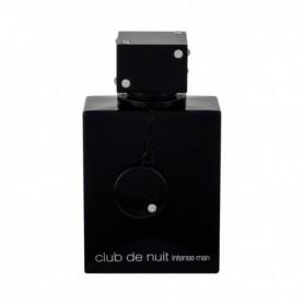Armaf Club de Nuit Intense Man Woda toaletowa 105ml