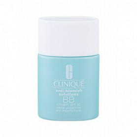 Clinique Anti-Blemish Solutions SPF40 Krem BB 30ml Light