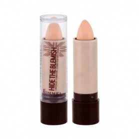 Rimmel London Hide The Blemish Korektor 4,5g 002 Sand