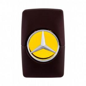 Mercedes-Benz Mercedes-Benz Man Private Woda perfumowana 100ml