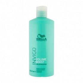 Wella Invigo Volume Boost Szampon do włosów 500ml