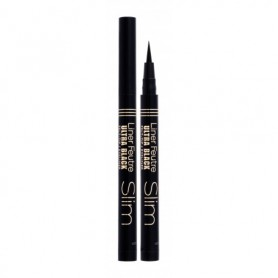 BOURJOIS Paris Liner Feutre Slim Eyeliner 0,8ml 17 Ultra Black