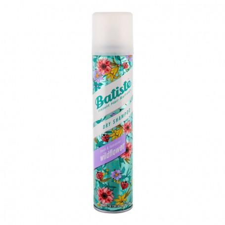 Batiste Wildflower Suchy szampon 200ml