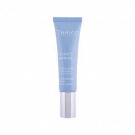 Thalgo Source Marine Hydra-Marine Serum do twarzy 30ml