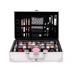 Makeup Trading Schmink 510 Zestaw kosmetyków 102ml