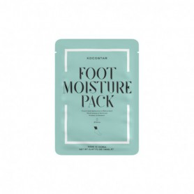 Kocostar Foot Moisture Pack Krem do stóp 14ml