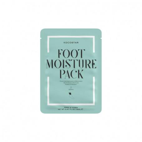 Kocostar Foot Moisture Pack Krem do stóp 14ml