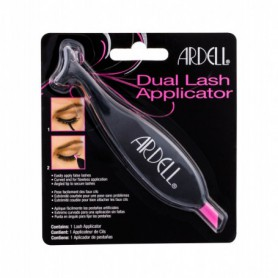Ardell Dual Lash Applicator Sztuczne rzęsy 1szt