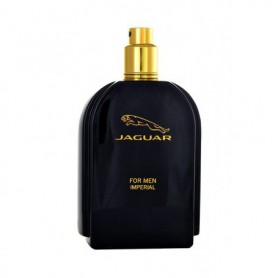 Jaguar For Men Imperial Woda toaletowa 100ml tester