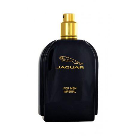 Jaguar For Men Imperial Woda toaletowa 100ml tester