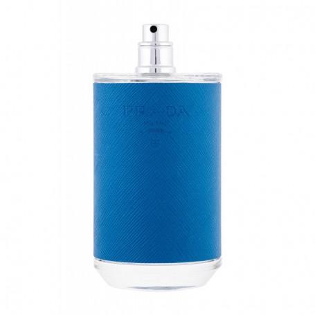 Prada L´Homme L´Eau Woda toaletowa 100ml tester