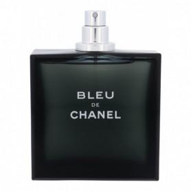 Chanel Bleu de Chanel Woda toaletowa 150ml tester