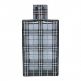 Burberry Brit For Men Woda toaletowa 100ml