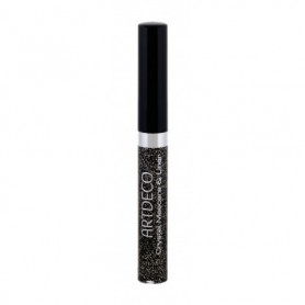 Artdeco Crystal Mascara & Liner Eyeliner 5ml 5 Gold Glitter