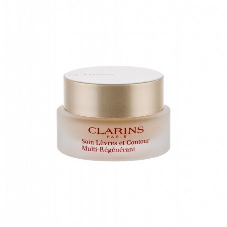Clarins Extra Firming Balsam do ust 15ml