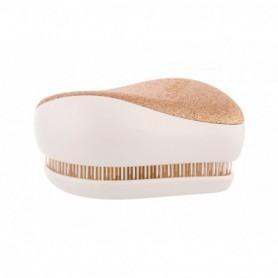 Tangle Teezer Compact Styler Szczotka do włosów 1szt Gold Starlight