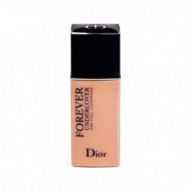 Christian Dior Diorskin Forever Undercover 24H Podkład 40ml 032 Rosy Beige