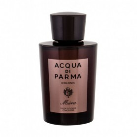 Acqua di Parma Colonia Mirra Woda kolońska 180ml