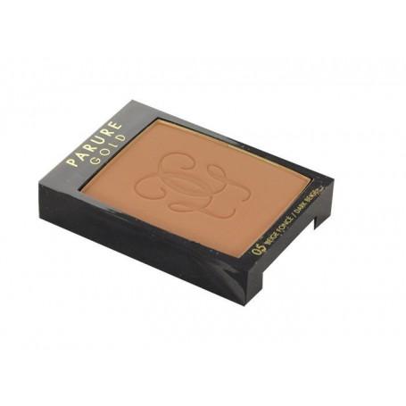 Guerlain Parure Gold SPF15 Podkład 10g 05 Dark Beige tester